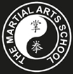 The Martial Arts School - Giving Fitness a Purpose